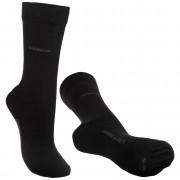 Ponožky Bennon Uniform Sock černá