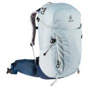 Жіночий рюкзак Deuter Trail Pro 30 SL