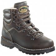 Pánské boty Meindl Badile hnědá brown