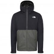 Чоловіча куртка The North Face M Millerton Insulated Jacket