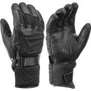 Лижні рукавички Leki Griffin S