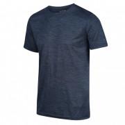 Чоловіча футболка Regatta Fingal Edition