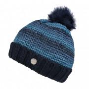 Шапка Regatta Frosty Hat IV