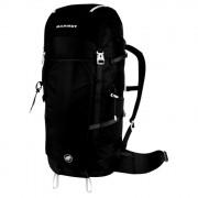 Рюкзак Mammut Lithium Crest 50+7
