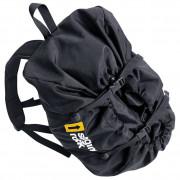 Obal na lano Singing Rock Rope Bag černá
