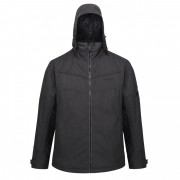 Чоловіча куртка Regatta Highside V