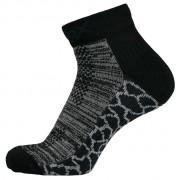 Шкарпетки APASOX Mytikas