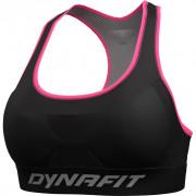 Спортивний бюстгальтер Dynafit Speed W Bra чорний