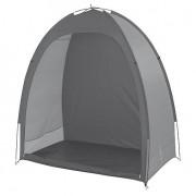 Тент Bo-Camp Bike Shelter