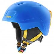 Дитячі гірськолижний шолом Uvex Heyya Pro