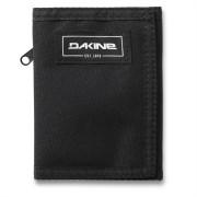 Peněženka Dakine Vert Rail Wallet černá black