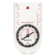 Buzola Suunto A-10 SH Compass průhledná průhledná