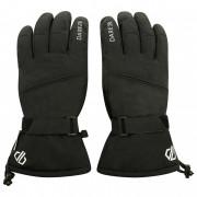 Чоловічі рукавички Dare 2b Diversity