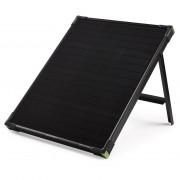 Solární panel Goal Zero Boulder 50 černá