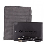 Гаманець LifeVenture Rfid Charger Wallet with power