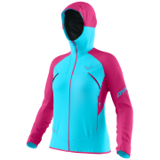 Жіноча куртка Dynafit Transalper Gtx W Jkt