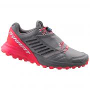 Жіночі черевики Dynafit Alpine Pro W