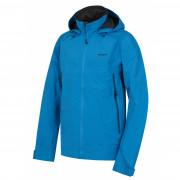 Pánská bunda Husky Nakron M modrá
