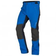Чоловічі штани Northfinder Busov синій