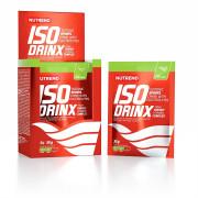 Energetický nápoj Nutrend Isodrinx 5x35g