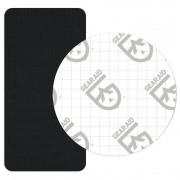 Латка Gear Aid Tenacious Tape® GORE-TEX®