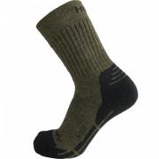 Шкарпетки Husky All Wool