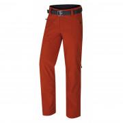 Чоловічі штани Husky Kresi M