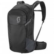 Велосипедний рюкзак Scott Pack Trail Rocket FR' 26