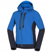Чоловіча софтшелова куртка Northfinder Reswer