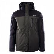 Чоловіча куртка Hi-Tec Nanuk II