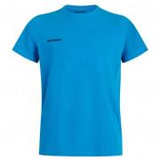 Чоловіча футболка Mammut Logo T-Shirt Men