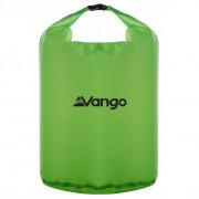 Vak Vango Dry Bag 60 zelená