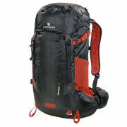 Batoh Ferrino Dry Hike 32 černá black