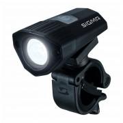 Переднє світло Sigma Buster 100
