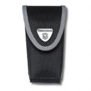 Pouzdro na nůž Victorinox 91 mm nylon černá