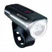 Переднє світло Sigma Aura 60 USB