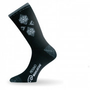 Шкарпетки Lasting SCK