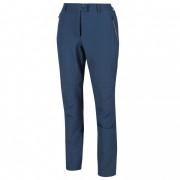 Жіночі штани Regatta Highton Z/O Trs