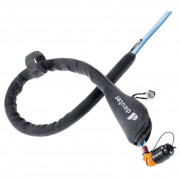 Захист шланга Deuter Streamer Tube Insulator