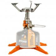 Газовий пальник Jet Boil MightyMo