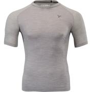 Чоловіча функціональна футболка Silvini SOANA MT1648