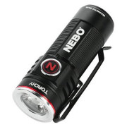 Лампа NEBO Torchy 1000 NE6878