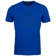 Чоловіча футболка Northfinder Brice
