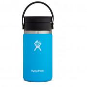 Термокружка Hydro Flask Coffee with Flex Sip Lid 12 OZ