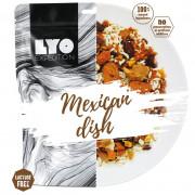 Lyo food Mexická pánev 370 g