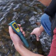 Фільтр для води SteriPen Ultra