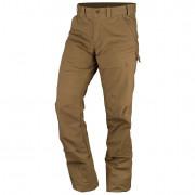 Чоловічі штани Northfinder Torset