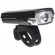 Přední světlo BlackBurn Dayblazer 400 černá
