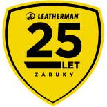Multitool Leatherman Rebar