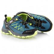 Дитячі черевики Alpine Pro Ado